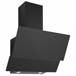 Аспиратор Silverline 3420 Black