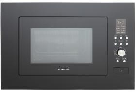 Silverline MS250